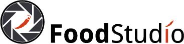 FoodStudio